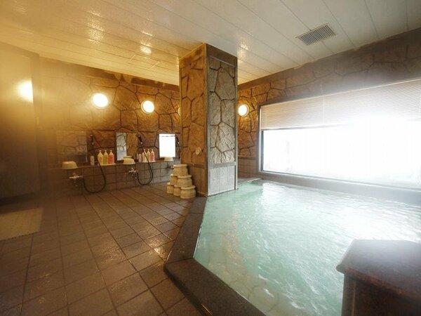【大浴場】ご利用可能時間:15:00-2:00、15:00-10:00