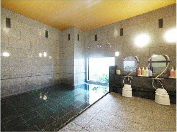 男女別人口ラジウム温泉旅人の湯■入浴条件15:00から2:00、5:00から10:00