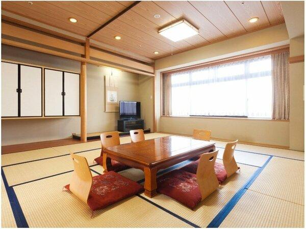 MINATO HOTEL 和室