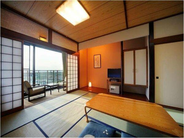 全客室無料Wi-Fi、加湿機能付空気清浄器完備!